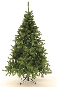 Новогодняя ёлка Royal Christmas Promo Tree Standard Hinged 270 см