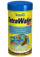 Корм для рыб Tetra TetraWafer Mix, 1 л