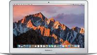 Ноутбук Apple MacBook Air 13.3 MQD 32 RU/A серебристый Китай