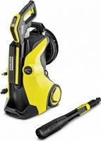 Минимойка Karcher K 5 Premium Full Control Plus Италия