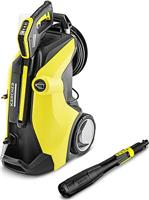 Минимойка Karcher K 7 Premium Full Control Plus 1.317-130 желтый Италия