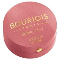 Румяна Bourjois Boite Ronde 33 LILAS D'OR