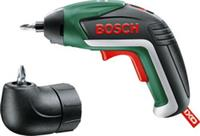Шуруповерт Bosch IXO V medium (06039 A 8021) Венгрия