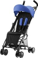 Коляска Britax Roemer Holiday Ocean Blue 2000027395 Китай
