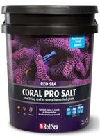 Соль Red Sea Coral Pro Salt, 22 кг для аквариума