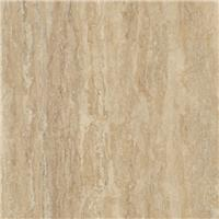 Керамогранит Italon Travertino Floor Project Romano Antique Rett 60х60