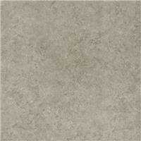 Керамогранит Italon Shape Grey Rett 60х60