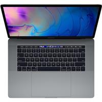 Ноутбук Apple MacBook Pro 15 with Retina display Mid 2019 (Intel Core i9 2300 MHz/15.4