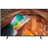 4K (Ultra HD) Smart телевизор Samsung qe65q60rau