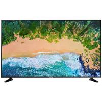 4K (Ultra HD) Smart телевизор Samsung ue65nu7090u