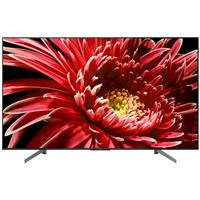 4K (Ultra HD) Smart телевизор Sony kd-65xg8596