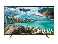 4K (Ultra HD) Smart телевизор Samsung ue43ru7140u