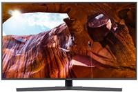 4K (Ultra HD) Smart телевизор Samsung ue50ru7400u