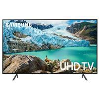 4K (Ultra HD) Smart телевизор Samsung ue75ru7100u