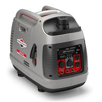 Генератор бензиновый Briggs&Stratton P 2200 Inverter