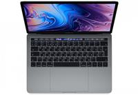 Ноутбук Apple macbook pro /mr9r2ru/a/ intel i5/8gb/512gb/touch bar/13/int iris plus graphics 655/space grey
