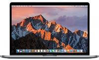 Ноутбук Apple macbook pro /mr942ru/a/ intel i7/16gb/512gb/touch bar/15.4/radeon pro 560 4gb/space grey