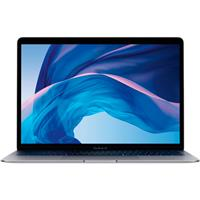 Ноутбук Apple MacBook Air 13 Retina True Tone Mid 2019 (Intel Core i5 8210Y 1600 MHz/13.3