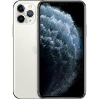 Смартфон Apple iPhone 11 Pro 256Gb Серебро