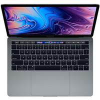 Ноутбук Apple MacBook Pro 13 with Retina display and Touch Bar Mid 2019 (Intel Core i5 1400 MHz/13.3