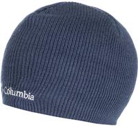 Шапка Columbia Whirlibird Watch Cap 85181464