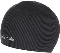 Шапка Columbia Whirlibird Watch Cap 85181014