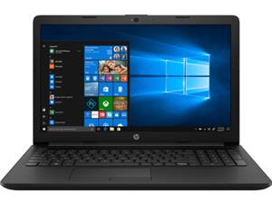 Ноутбук Hp 15-db0376ur /5kn61ea/ amd a6 9225/4gb/500gb/15.6/amd 520 2gb/win10 jet black