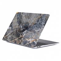 Кейс для ноутбука 3D Case для Apple MacBook Air 13 2018/2019 (001) арт. 110423