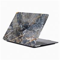 Кейс для ноутбука 3D Case для Apple MacBook Pro 13 2016/2017/2018 (001) арт. 110430