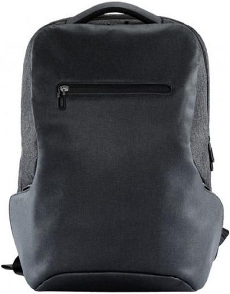 Рюкзак Xiaomi Urban Backpack
