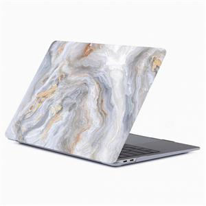 Кейс 3D Case для ноутбука Apple MacBook Pro 13 2016/2017/2018 (004) 110433