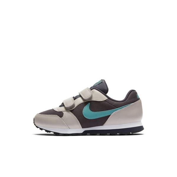 Кроссовки детские Nike MD Runner 2 (PS), размер 31 7AQC7238OR