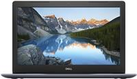 Ноутбук Dell Inspiron 5570-2899 (Intel Core i3 6006U 2000 Mhz/15.6