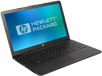 Ноутбук HP 15-bs158ur (Intel Core i3 5005U 2000 Mhz/15.6