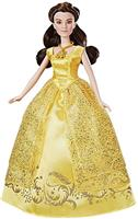Кукла Hasbro Disney Princess B9165 Поющая Белль