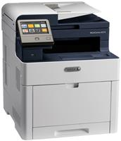 МФУ Xerox Xerox WorkCentre 6515DN