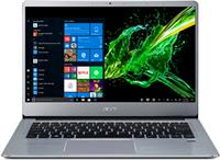 Ноутбук ACER Swift 3 SF314-58-30BG (NX.HPMER.006) Китай