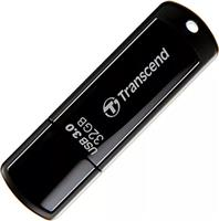 Флеш-накопитель Transcend 32Gb JetFlash 700 USB 3.0 TS32GJF700 Тайвань
