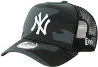 Бейсболка мужская New Era New York Yankees 48HAATL69T
