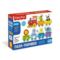 Пазл Origami OR05148 Fisher Price