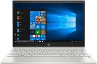 Ноутбук Hp 13-an1029ur /153c8ea/ intel core i3 1005g1/4gb/256gb/13.3fhd/win10 серебристый