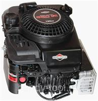 Двигатель Briggs&Stratton 650 series