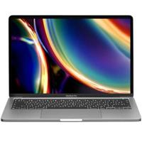 Ноутбук Apple macbook pro 13 (myd82ru/a) apple m1/8gb/256gb серый космос