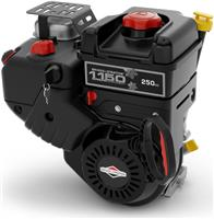 Двигатель Briggs&Stratton Snow Series 1150