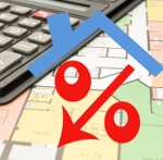 Райффайзенбанк предлагает рефинансирование ипотеки на квартиру в строящемся доме