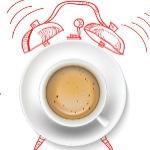 Бизнес-завтрак для тех, кому нужен оптовый интернет-магазин