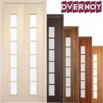 Салон дверей «DVERNOY»