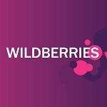 Wildberries представляет итоги акции «Киберпонедельник»