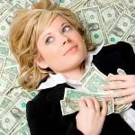 Сколько денег нужно новосибирцам для счастья?