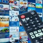 Когда в Новосибирске перейдут на цифровое телевидение